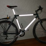 Wrap-your-bike-in-Reflective-cloth