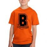 Orange Model 2 copy