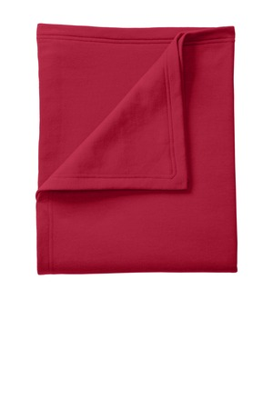BP78_red_front
