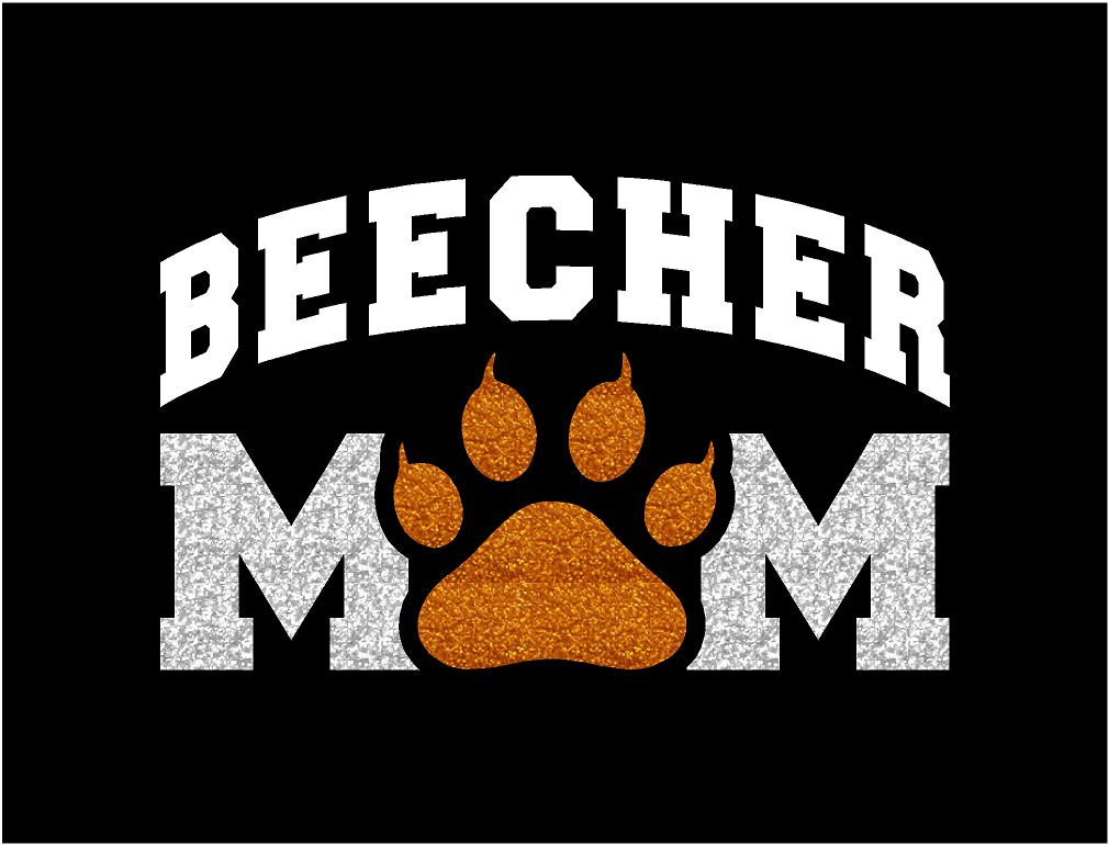 Beecher Mom