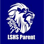 LSHS Parent
